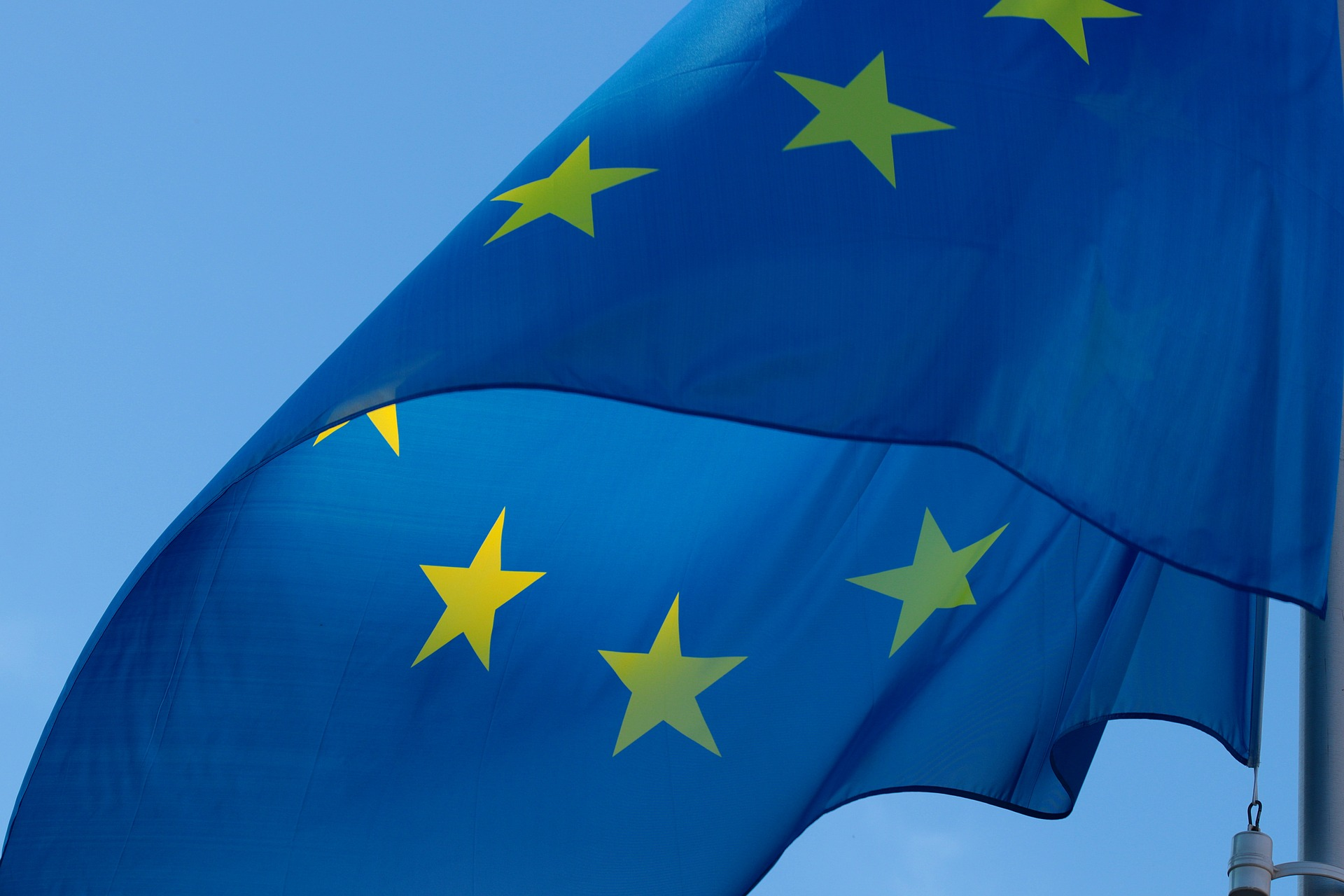 Do CE/SEE countries (still) trust the EU?