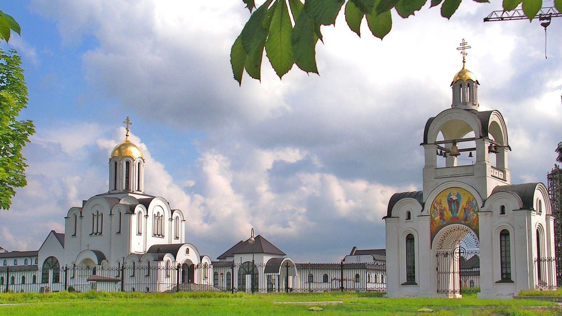 Five reasons for investing in Belarus