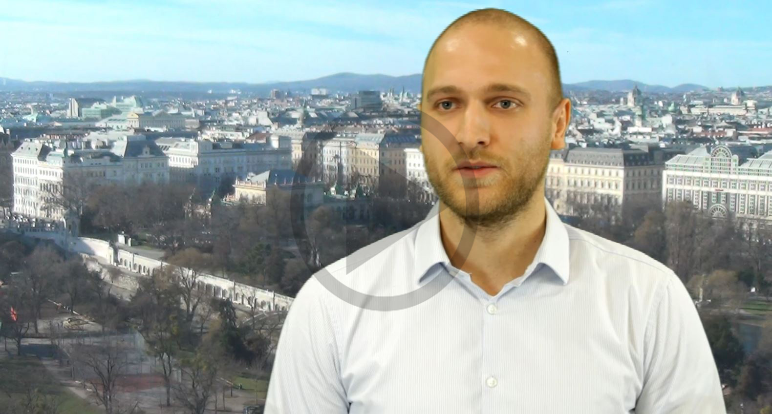 4 questions about the Czech economy