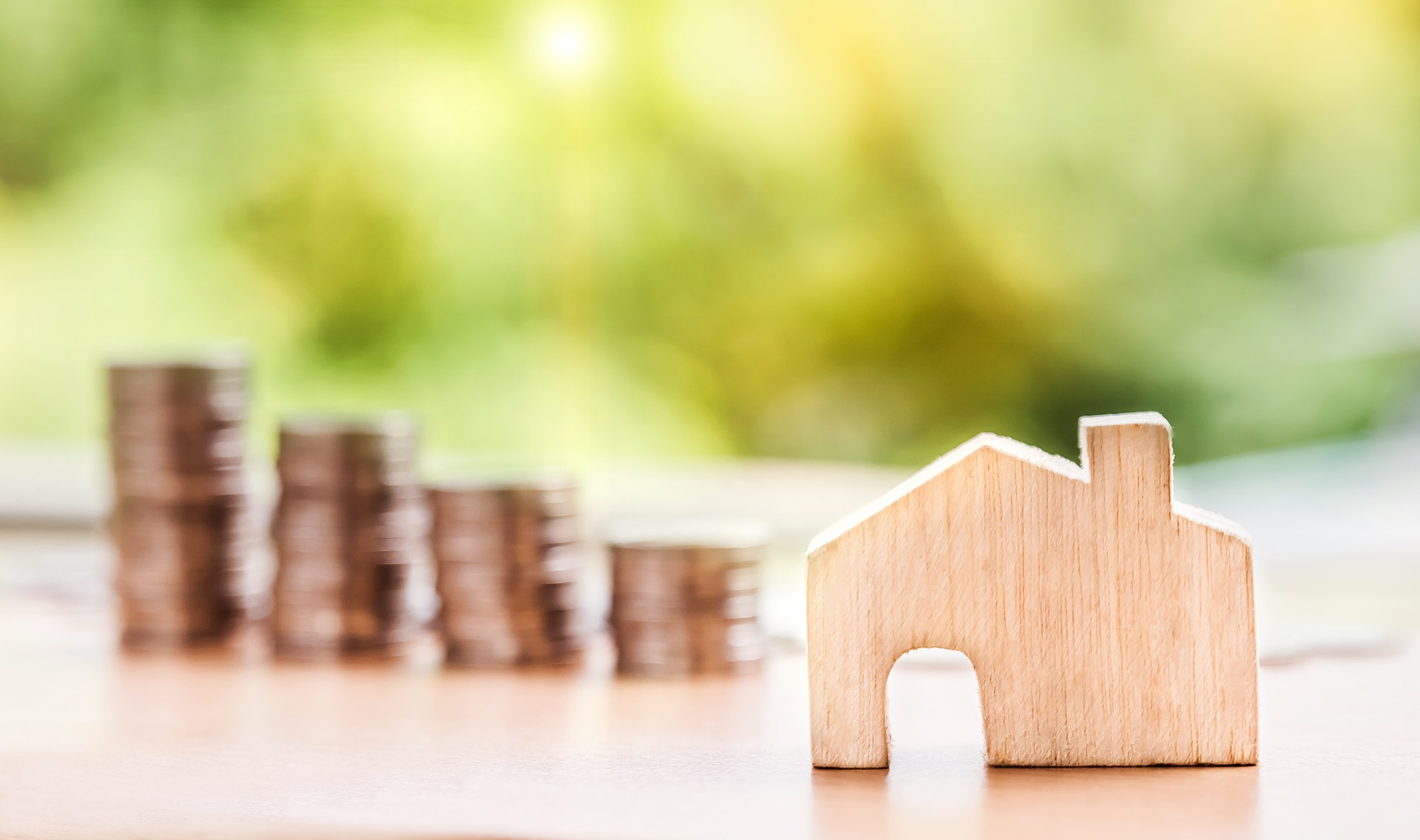Czech residential real estate: how to cool a buoyant market?