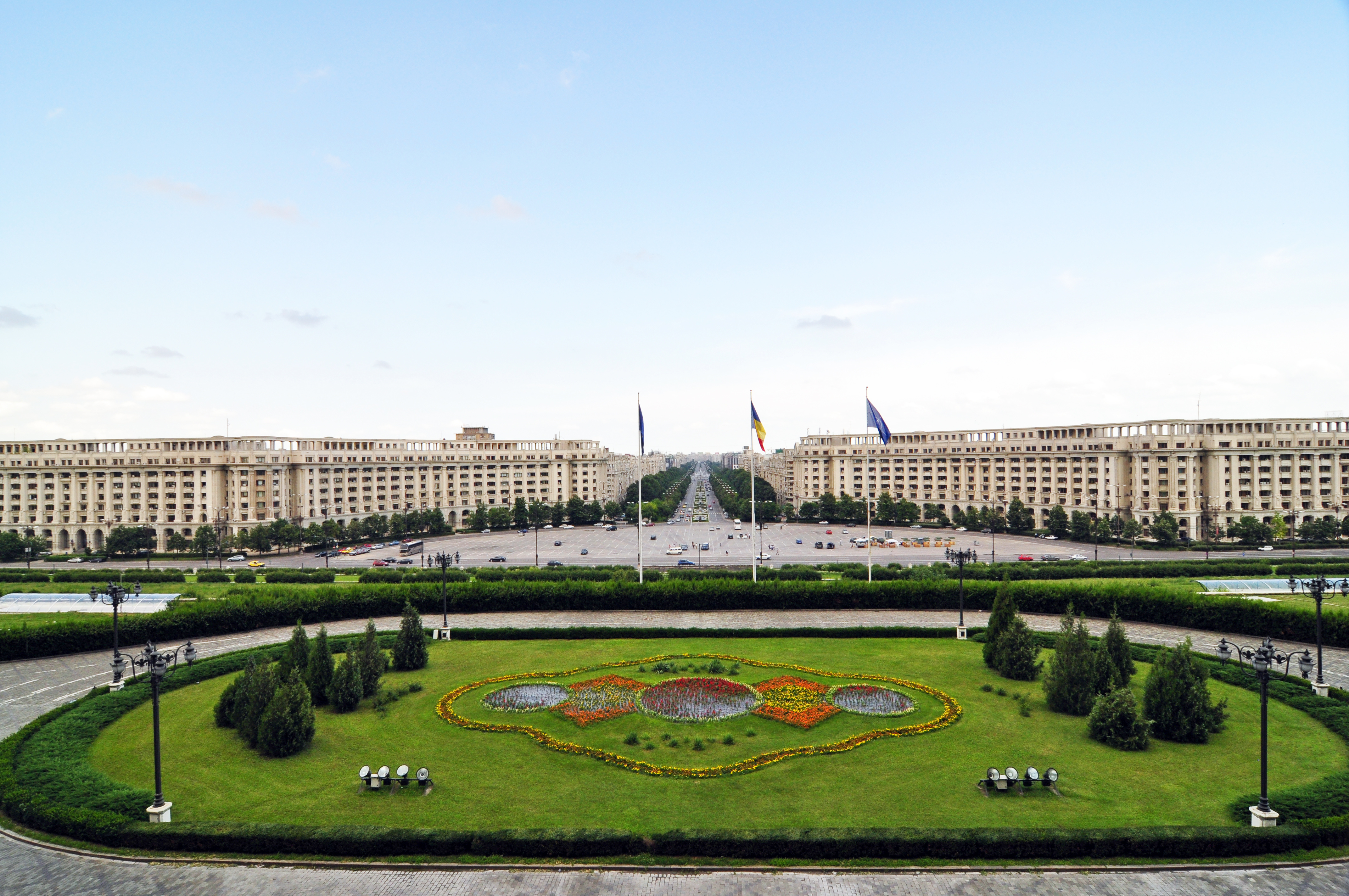 Romania: Fiscal policy headaches after growth binge
