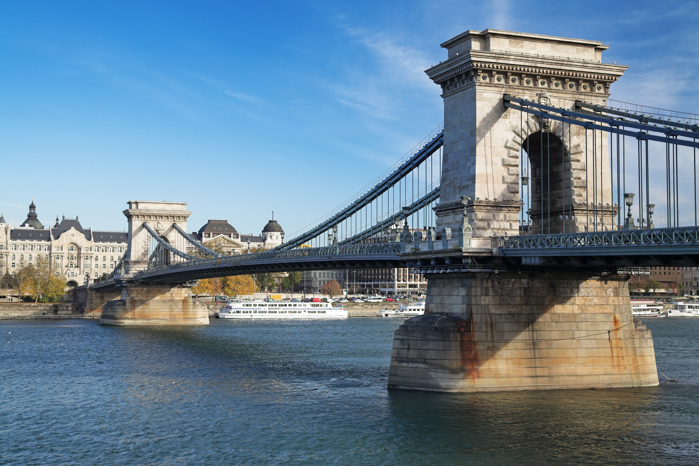 Hungary: Little prospects for a more digital future?