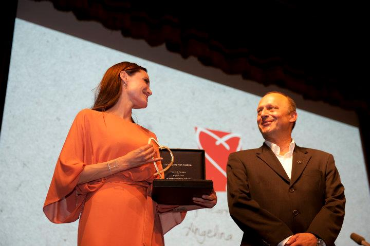 Sarajevo Film Festival (SFF) celebrates 25 years