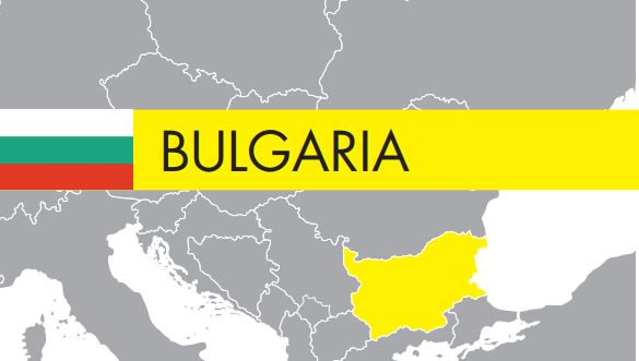 Economic and cultural facts about Bulgaria at a glance