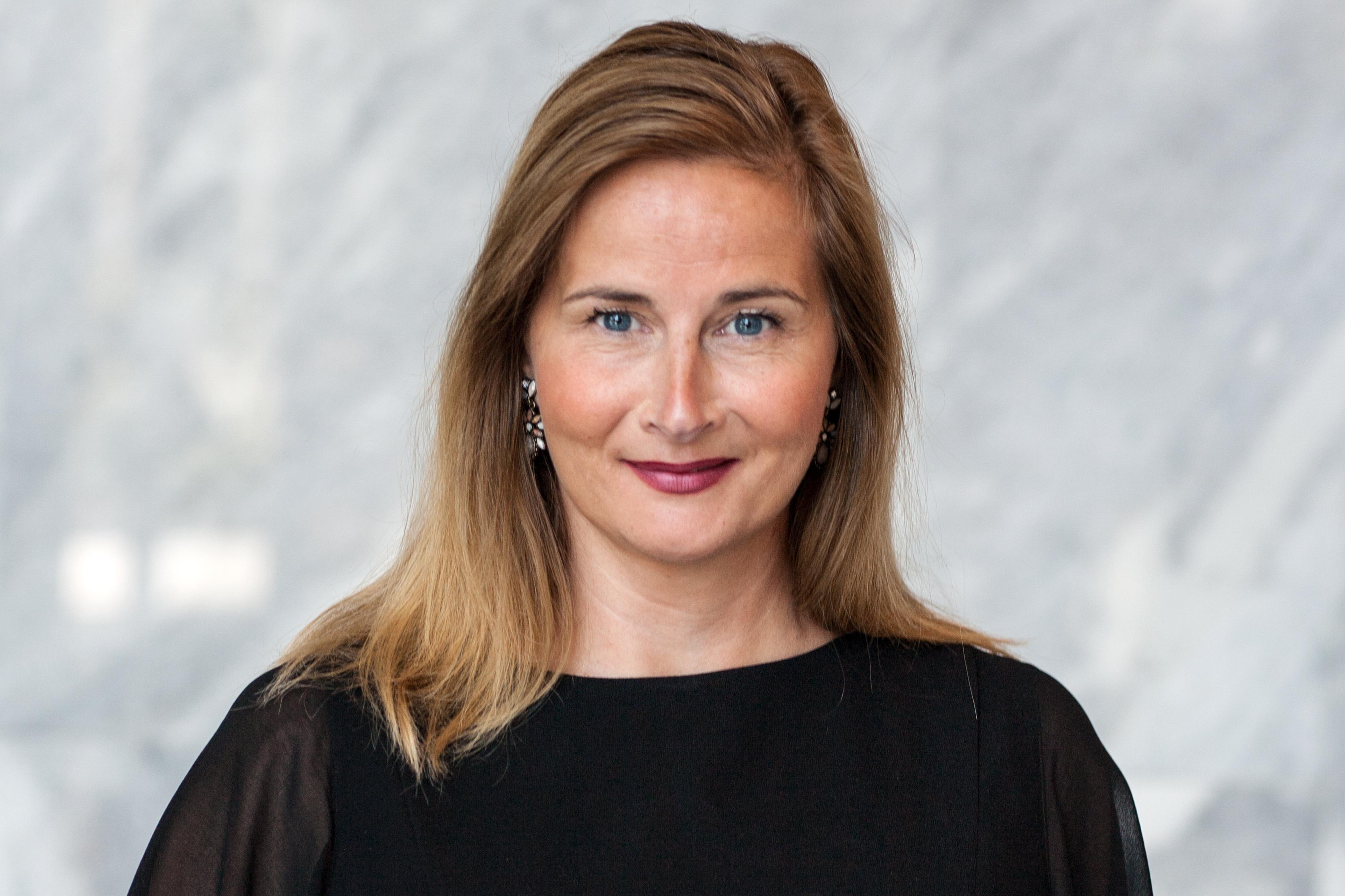 Christine Würfel