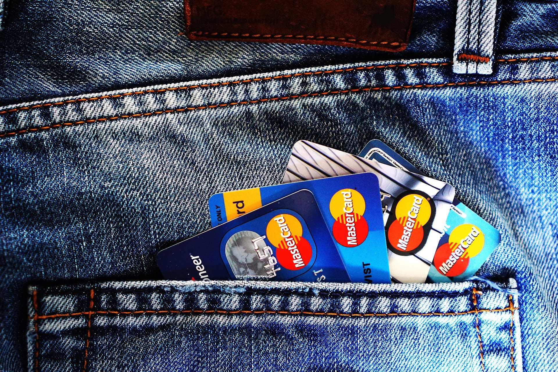 CEE Bank Card Fraud Trends