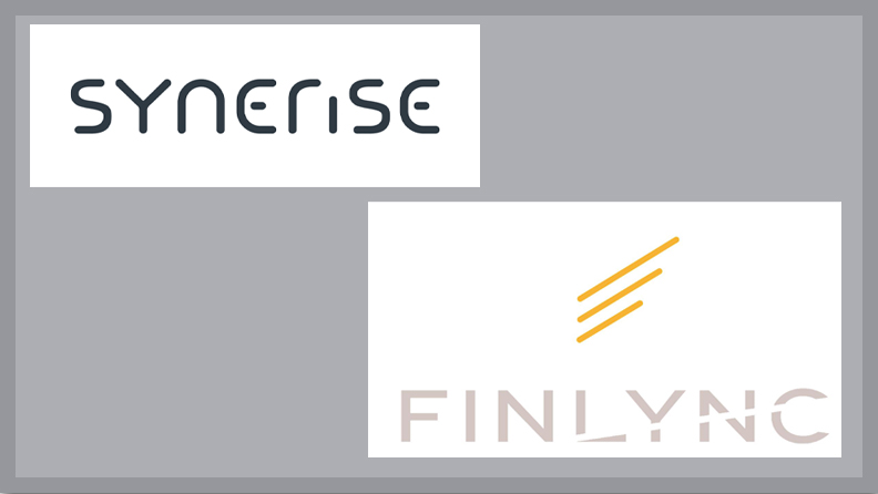 Get to know four of the most promising fintechs – part 1