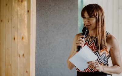 7 things women need to know before starting their own business