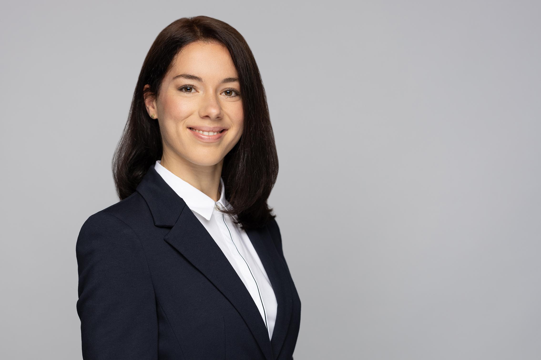 Katarina Nossakova