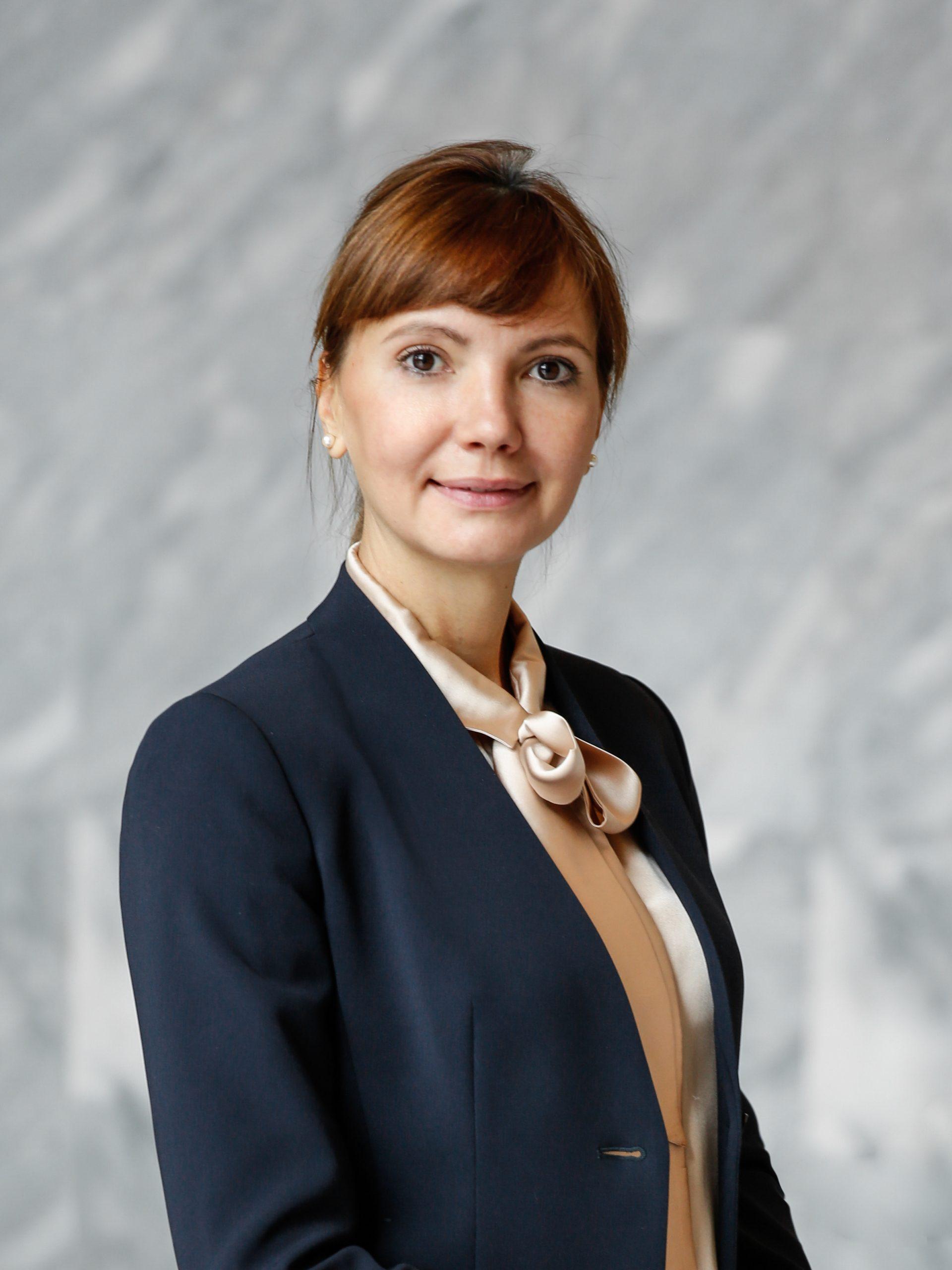 Vera Economou