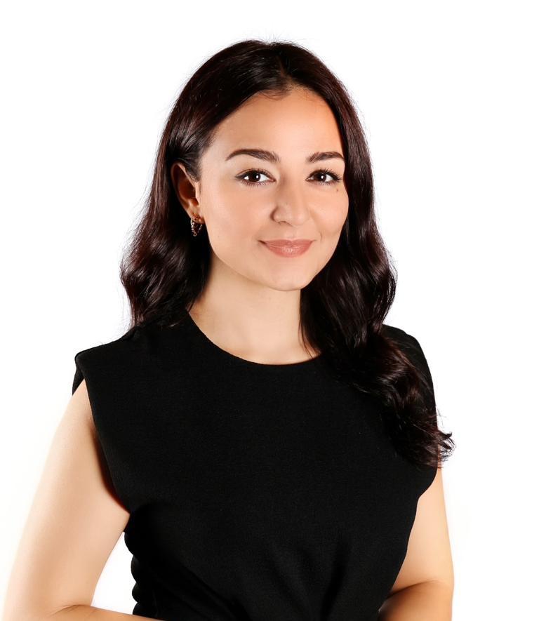 Shiwa Zarifi