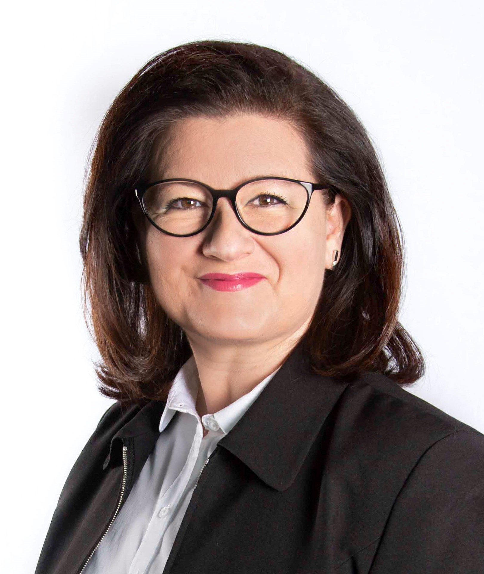 Andrea Sihn-Weber