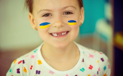 10 things you did not know about Ukraine