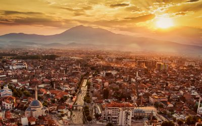 Kosovo: 10 facts you did not know